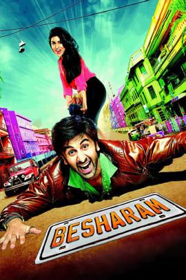 Watch Dhadak Full movie Online In Full HD | ZEE5