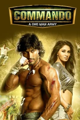 risky business movie download in hindi