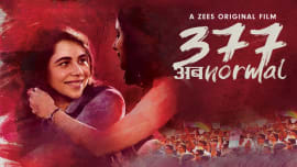 377 अब Normal 2019 18+ 1080p Zee5DL AVC DD 2.0 1.4Gb [Gdrive]