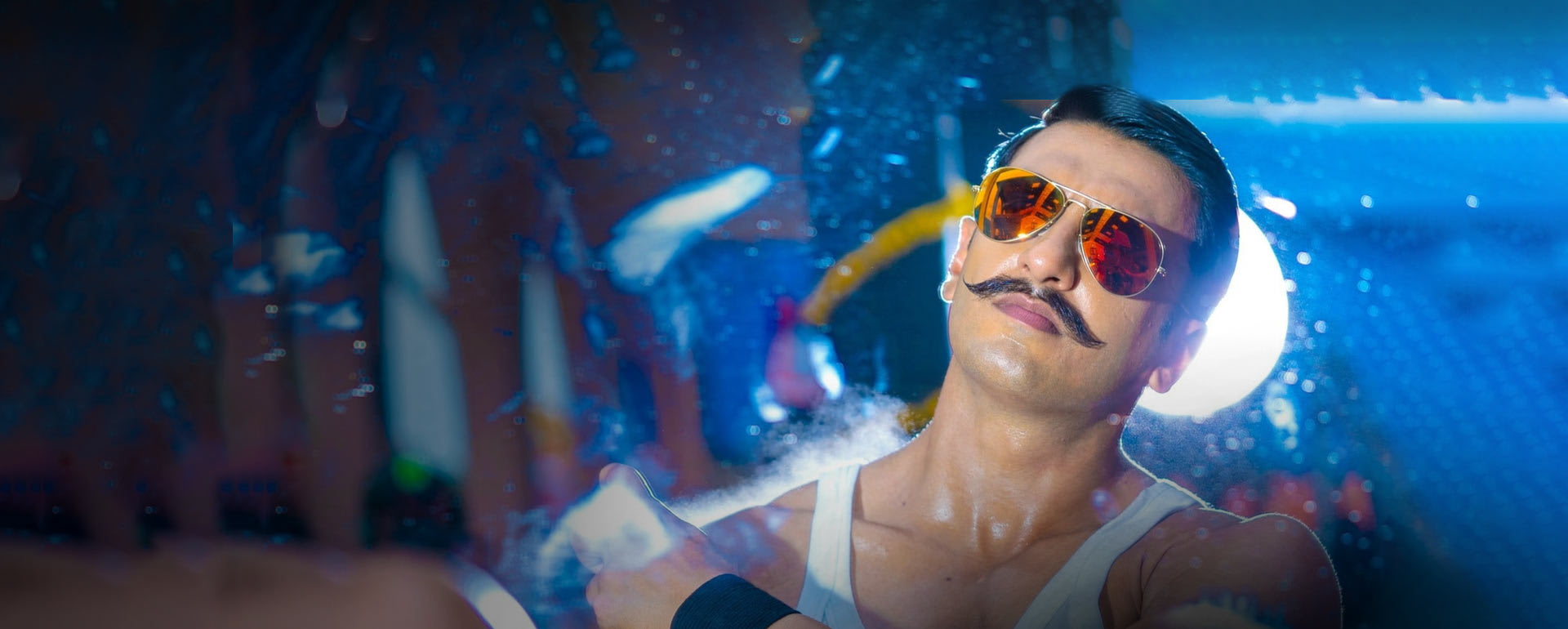 simmba full movie watch online torrent magnet
