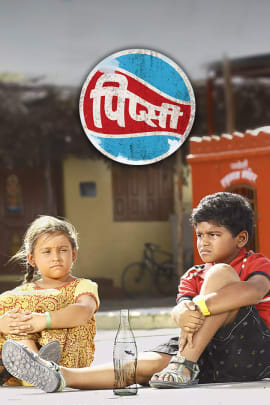 Popular Marathi Movies - Watch Popular Marathi Movies online