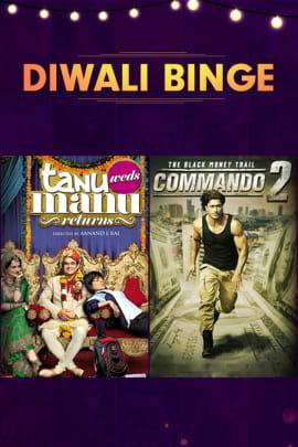 Watch Anjaana Anjaani Full movie Online In Full HD | ZEE5