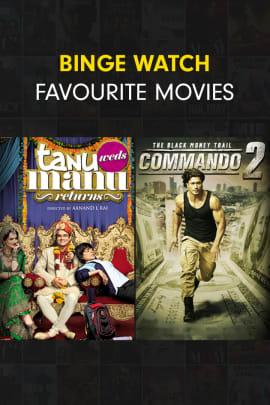 Photocopy full movie in hindi flying jatt watch online hd 720p