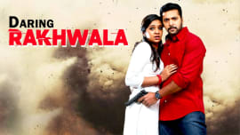 Action Adventure Watch Action Adventure Online In Hd Only On Zee5