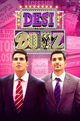 Watch Besharam Full Movie Online In Full Hd Zee5