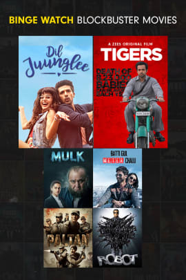 Happy new year hd photo hindi film download in tamilrockers.cl