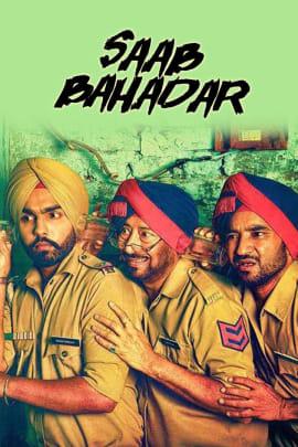 Punjabi Movies- Watch Punjabi Movies online in HD only on ZEE5