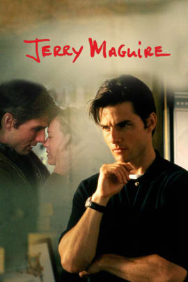 jerry maguire download in hindi