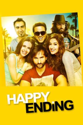 Watch No Problem Full movie Online In Full HD | ZEE5