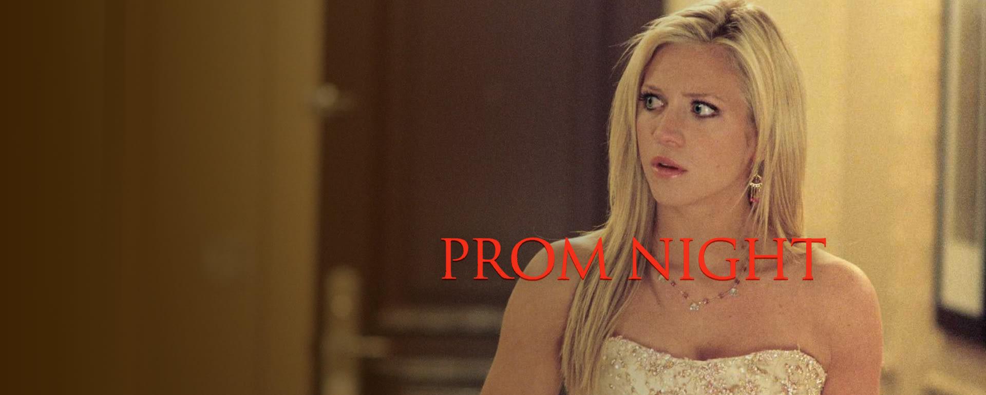 Prom Full Movie Watch Online