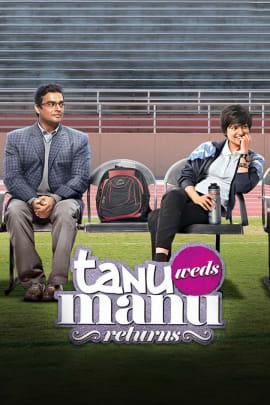 Watch Badnaam Gali Full movie Online In Full HD | ZEE5