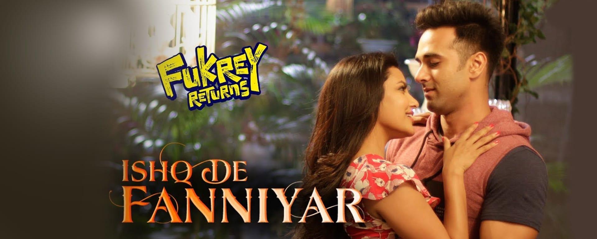 fukrey returns hd movie download