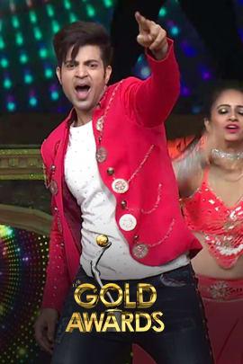 Watch Gold Awards 2018 - Full Event - June 24, 2018 (Hindi) Full