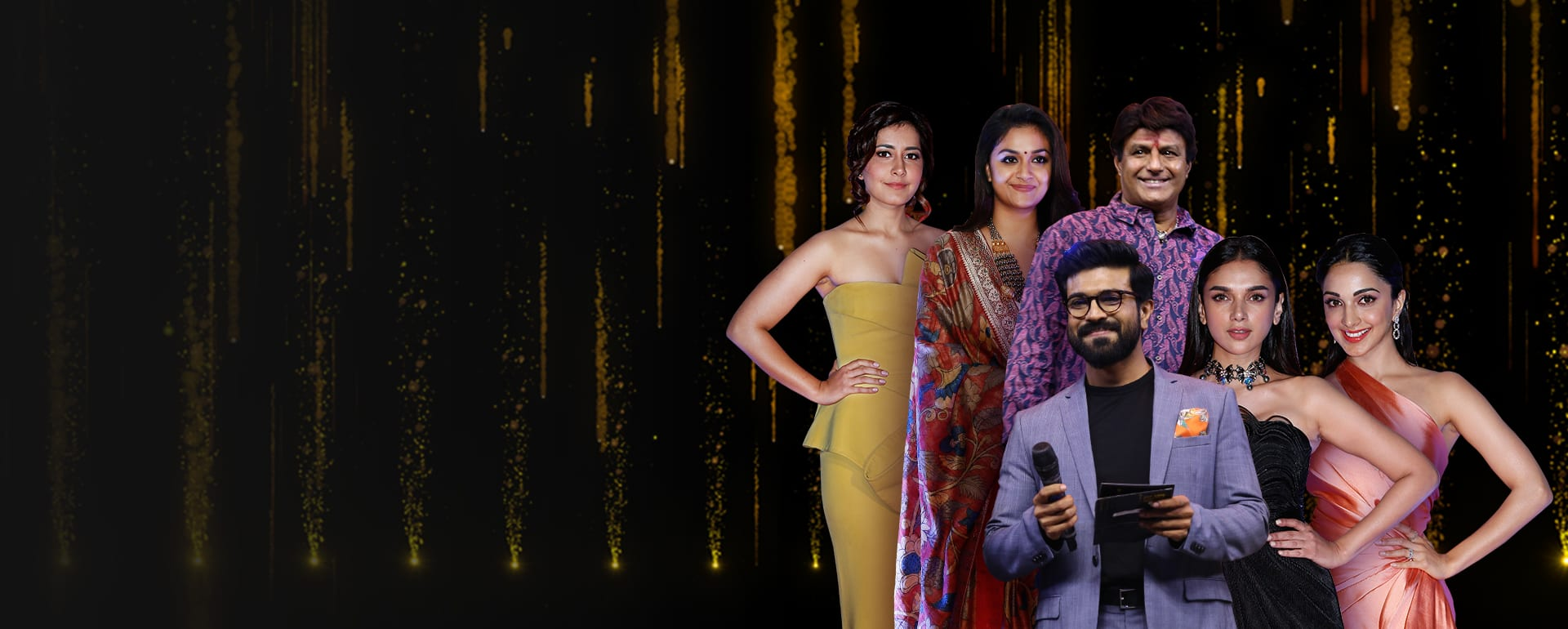 Zee Tv Serials List Today Telugu