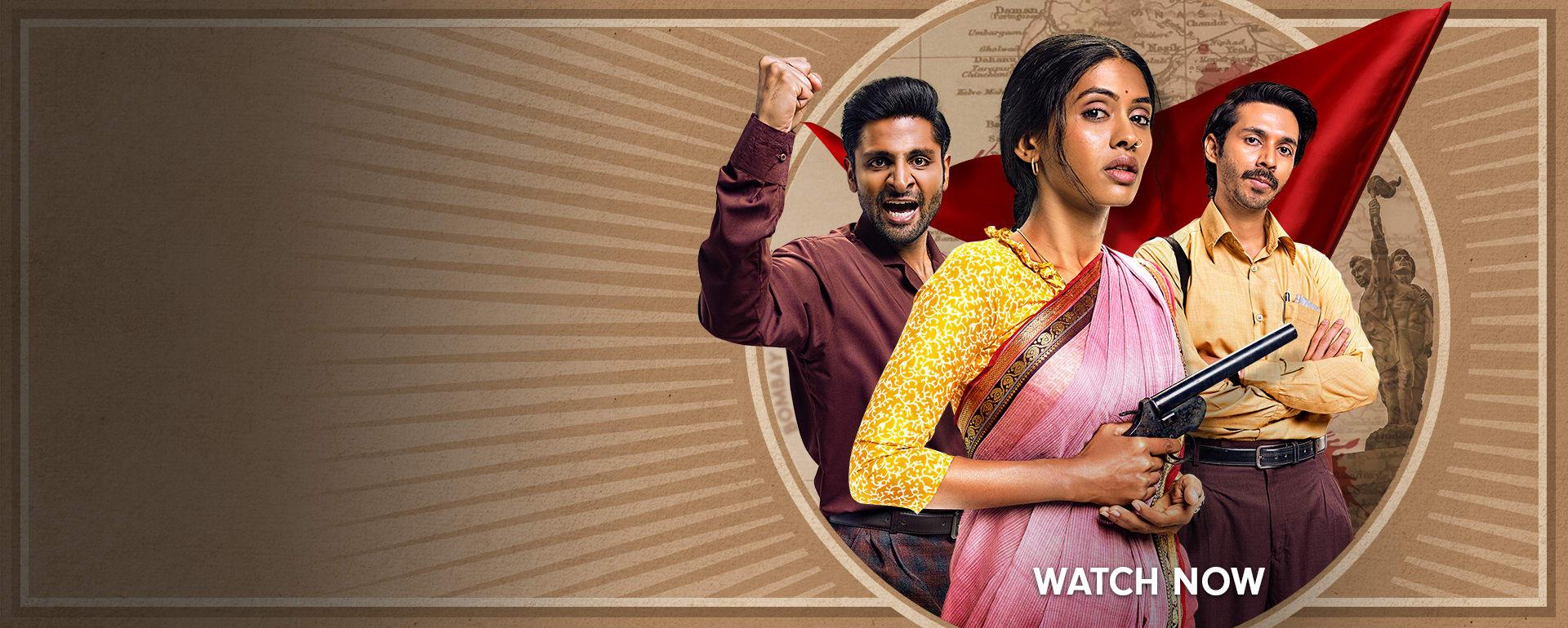 free hindi serials online watch