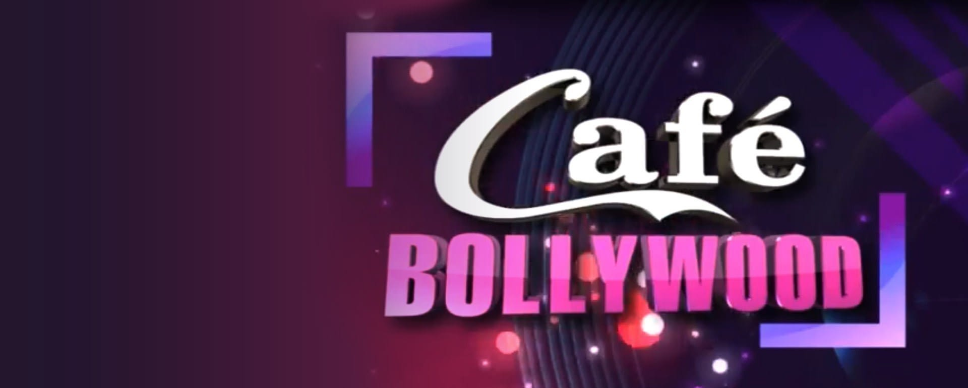 View All Episodes of Café Bollywood (Punjabi) TV Serial from