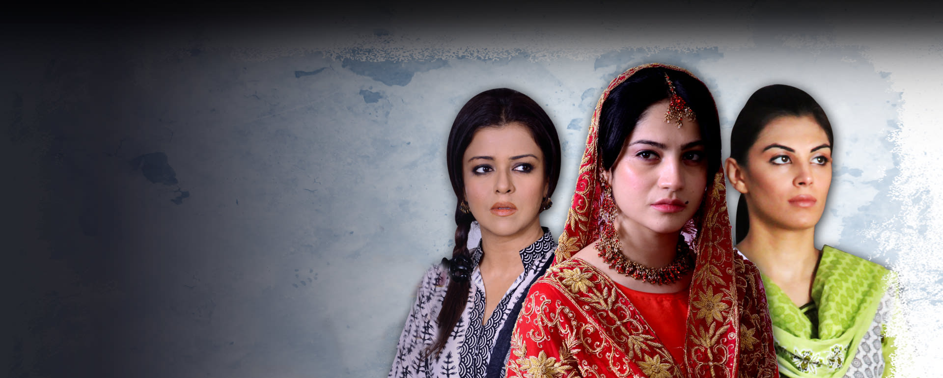 More Videos of Bojh (Hindi) TV Serial from Online | ZEE5 in | (Drama)